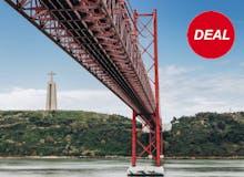 VARIO Exklusiv - Transreise 2020 - AIDAcara - Von Gran Canaria nach Hamburg inkl. Hinflug