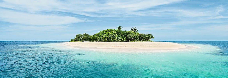 Winter 2019/20 - AIDAperla - Karibische Inseln inkl. Frühbucher-Ermäßigung