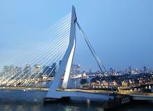 AIDA Sonderpreisangebot inkl. Überraschung - AIDAsol - Metropolen ab Hamburg