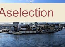 Sommer 2020 - AIDA Selection - AIDAaura - Skandinavien & Großbritannien