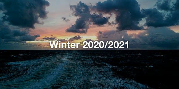 Winter 2020/2021