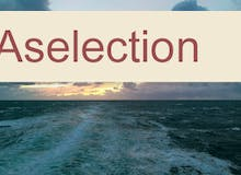 Suiten Special Winter 2020/21: AIDA Selection - AIDAcara - Gran Canaria nach Hamburg