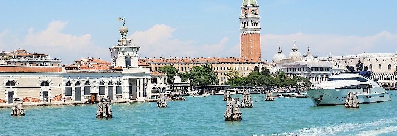 AIDA PREMIUM All Inclusive Sommer 2022 - AIDAblu - Adria ab Korfu