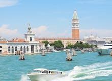 Sommer 2020 Besttarif: AIDAblu - Adria ab Venedig