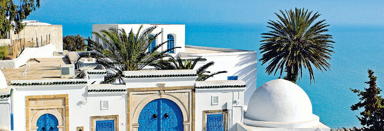 Sommer 2021 Besttarif: AIDA Selection - AIDAmira - Griechenland ab Korfu inkl. Flug