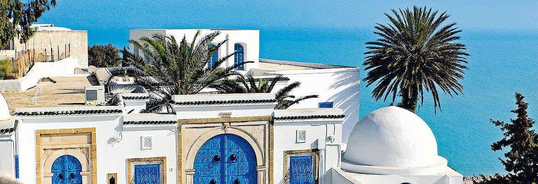 Sommer 2020 +Neue Route+ AIDAmira - Griechenland ab Korfu inkl. Frühbucher-Ermäßigung