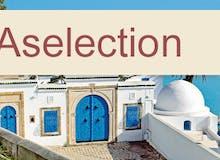 Sommer 2020 - AIDA Selection - AIDAmira - Griechenland ab Korfu inkl. Frühbucher-Ermäßigung