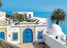 Sommer 2022 - AIDAblu - Von Korfu nach Triest