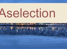 Winter 2021/22: AIDA Selection - AIDAvita - Nordische Inseln