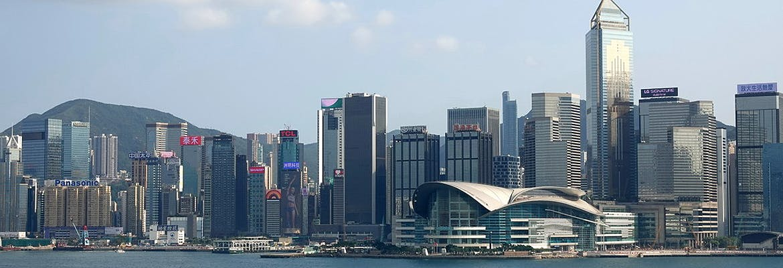 Transreise 2020 - AIDAbella - Von Shanghai nach Singapur inkl. Flug