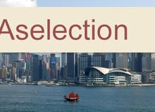 All Inclusive Winter 2021/22 - AIDA Selection - AIDAcara - Brunei, Philippinen, & Hongkong