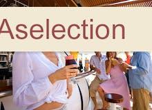 AIDA Last Minute Special: AIDA Selection - AIDAcara - Große Ostsee-Reise 4