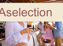 Sommer 2021 Besttarif: AIDA Selection - AIDAcara - Ägäis inkl. Flug