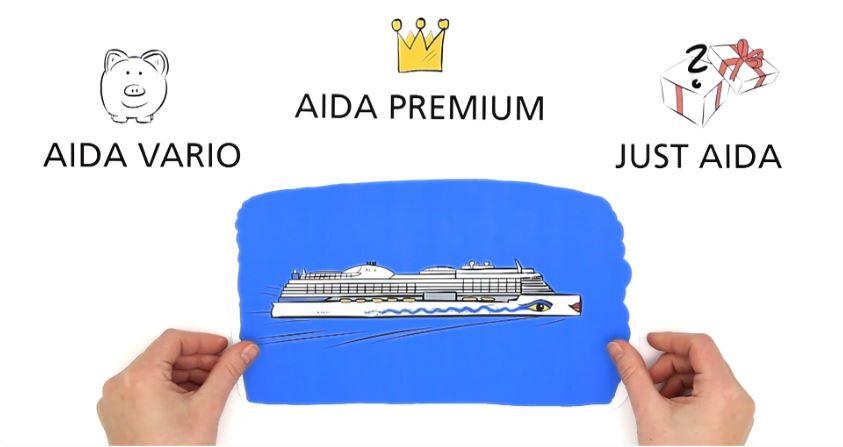 clubschiff-profis.de - Ihr Spezialist für AIDA Kreuzfahrten