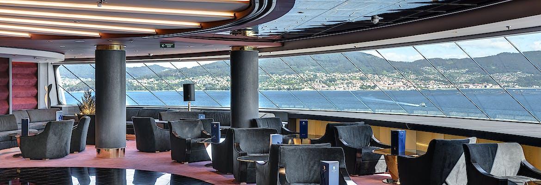 MSC Yacht Club - MSC Meraviglia - Karibik & Antillen