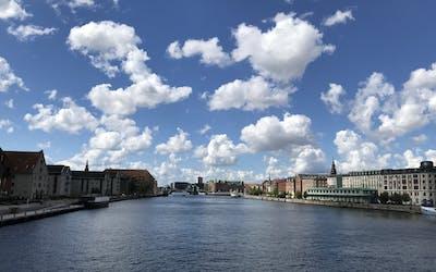 Nordland ab Kiel