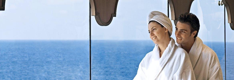 Mittelmeer Kurzreisen Special - Jetzt buchen und kurze Auszeit vom Alltag genießen