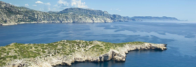 Mittelmeer Winter 2018/19 zum Besttarif