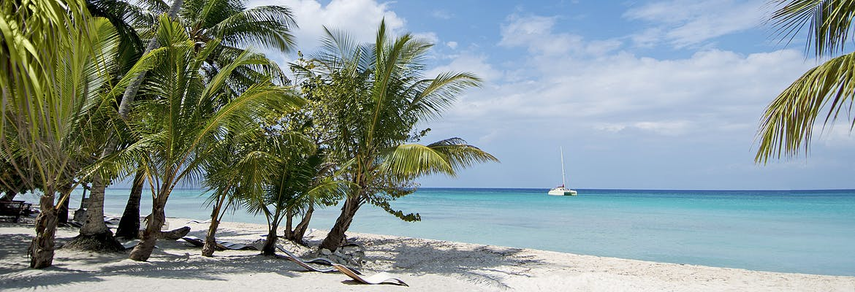 MSC Seaside - Karibik - Sommer 2019 - Reisen zum Besttarif buchbar