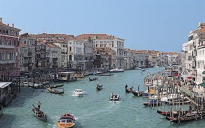 MSC Opera - Östliches Mittelmeer