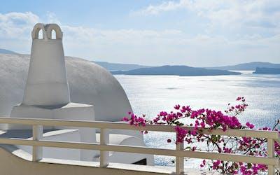 Mittelmeer Sommer 2022
