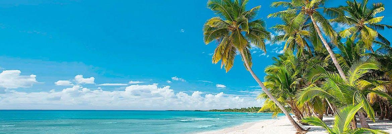 MSC Preziosa - Karibik Fly & Cruise Balkon-Special