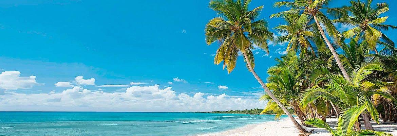 MSC Opera - Karibik, Kuba Fly & Cruise Winter 2018/19