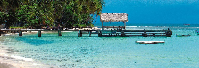 MSC Seaside - Karibik Fly & Cruise Winter 2018/19