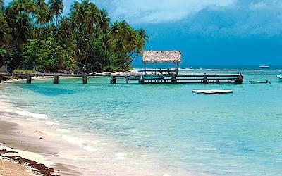 Karibik Fly & Cruise Winter 2018/19