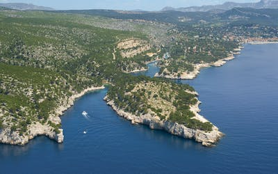 Westliches Mittelmeer