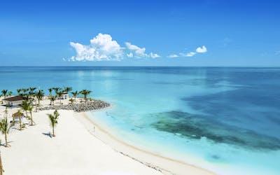 Karibik & Antillen
