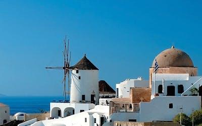 Mittelmeer Highlights Sommer 2019
