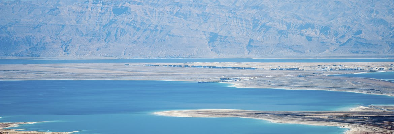 Neue Route: Winter 2021/22 - MSC Bellissima - Saudi-Arabien & das Rote Meer