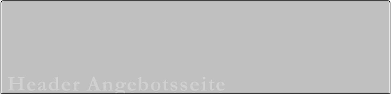 Katalogbestellung 2013/2014 - nicht löschen