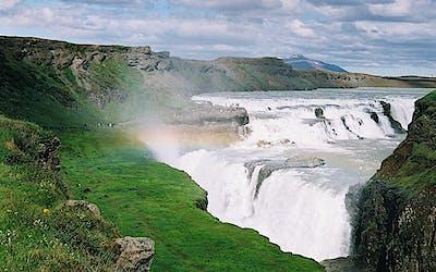 Norwegen & Island