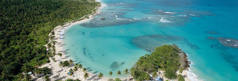 Weihnachten & Silvester 2019/20 - Neue Mein Schiff 2 - Karibische Inseln inkl. Frühbucher-Ermäßigung