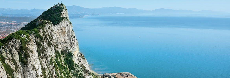 Sommer 2019 - Mein Schiff Herz - Mittelmeer mit Andalusien inkl Frühbucher-Ermäßigung