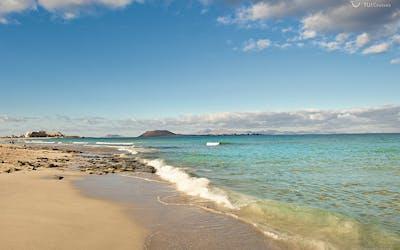 Kapverdische Inseln & Azoren