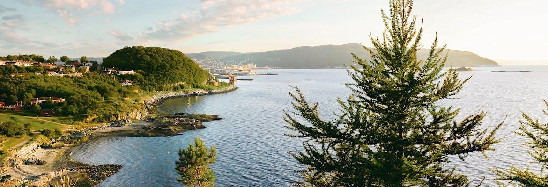 Sommer 2020 - Norwegen mit Geirangerfjord inkl. Frühbucher-Ermäßigung