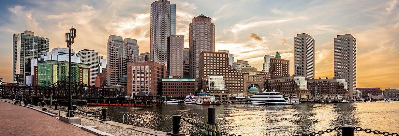 Sommer 2020 - Mein Schiff 1 -  New York bis Hamburg inkl. Frühbucher-Ermäßigung