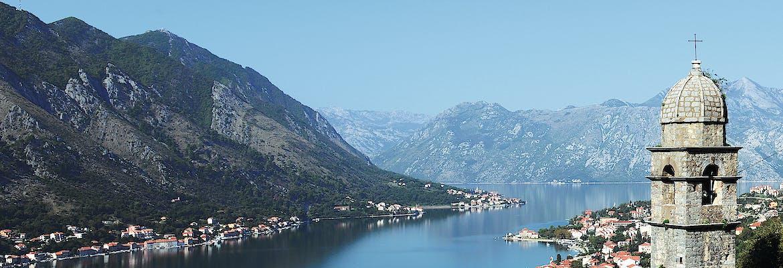 Sommer 2020 - Mein Schiff 5 - Adria mit Korfu & Sizilien inkl. Frühbucher-Ermäßigung