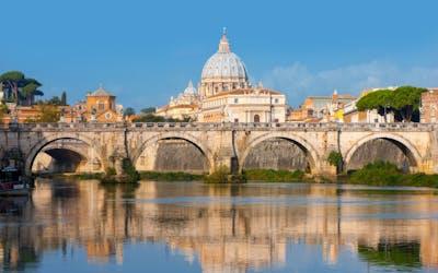 Sommer 2021 - Italien