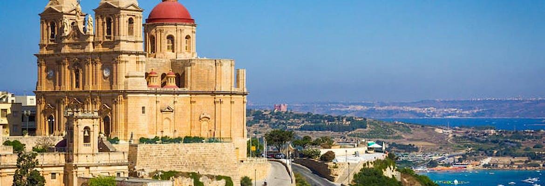 Sommer 2020 - Mein Schiff 5 - Griechenland ab Malta inkl. Frühbucher-Ermäßigung