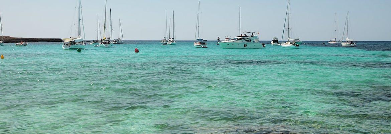 Sommer 2020 - Neue Mein Schiff 2 - Mittelmeer mit Valencia inkl. Frühbucher-Ermäßigung