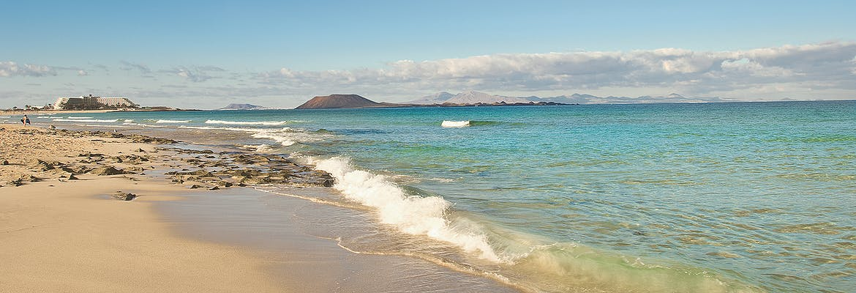 Familienreise Winter 2020/21 - Mein Schiff 4 - Kanaren mit Madeira & Lanzarote