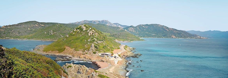 Sommer 2019 - Mein Schiff Herz - Mittelmeer mit Italien & Griechenland
