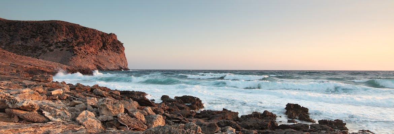 Winter 2019/20 - Neue Mein Schiff 2 - Barbados bis Mallorca inkl. Frühbucher-Ermäßigung