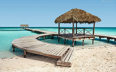 Mittelamerika & Karibik Special