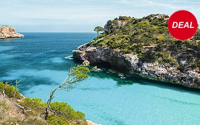 Last Minute - Mittelmeer mit Ibiza oder Lissabon