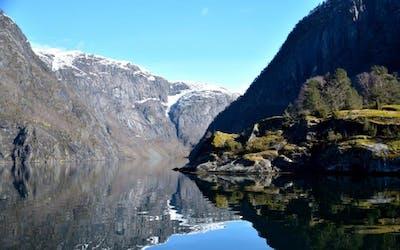 Norwegen mit Nordkap & Haugesund
